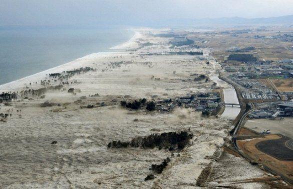 Японія: до і після цунамі_12