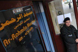 В Берліні затримали ісламістів, які готували масштабний теракт