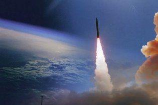 НАТО розраховує будувати нову систему ПРО разом з Україною