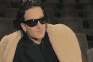 В Торонто відбулась прем'єра документального фільму про рок-групу U2