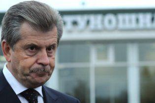 """Весь бюджет """"Локомотива"""" пойдет на выплату компенсаций семьям погибших в авиакатастрофе"""