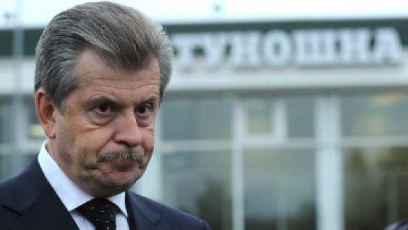 Сергій Вахруков