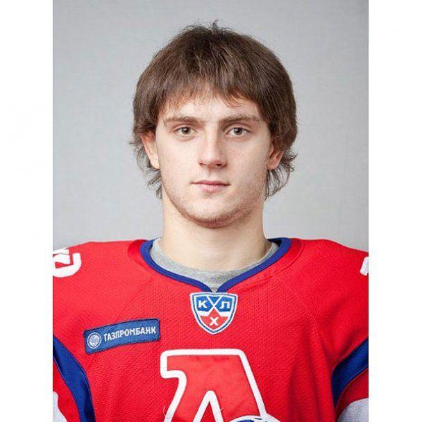 """Хокейний клуб """"Локомотив"""": прощавай, командо!"""