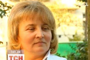 Українка готувала Зідану протягом восьми років
