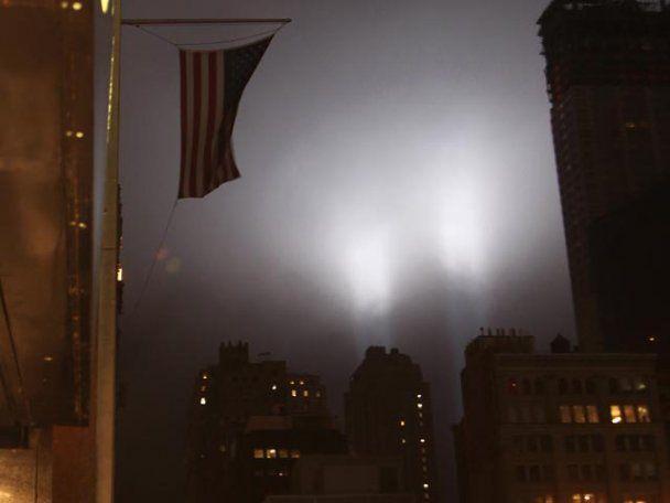 """США на річницю 9/11 влаштують грандіозне шоу, а """"Аль-Каїда"""" готує теракти"""