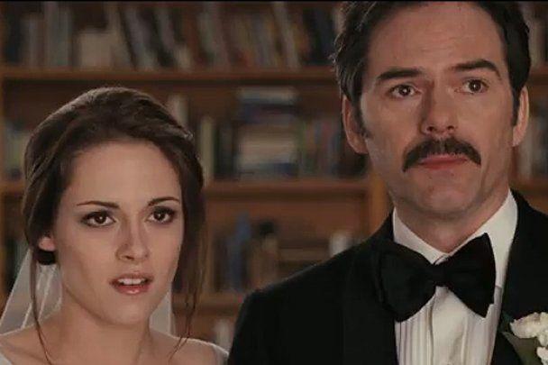 """Одруження Роба Паттінсона і Крістен Стюарт: """"Неймовірно, які вони близькі!"""""""