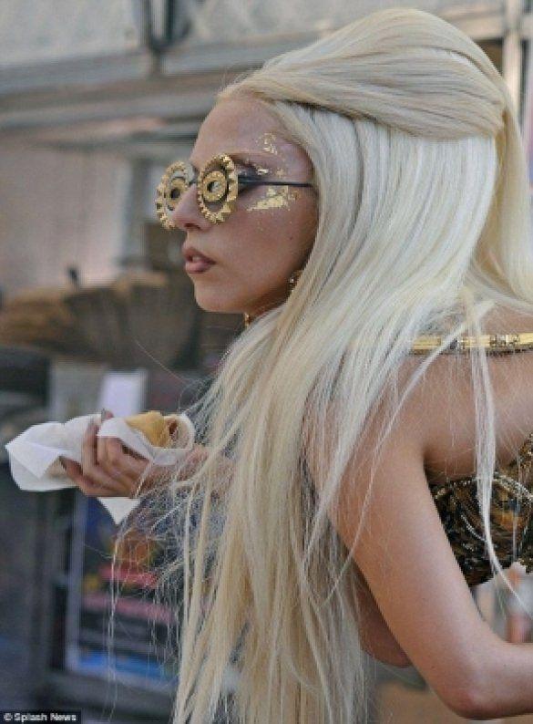 Lady Gaga_8