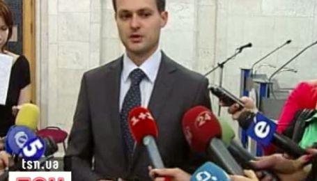 МИД: среди заложников пиратов оказались украинцы