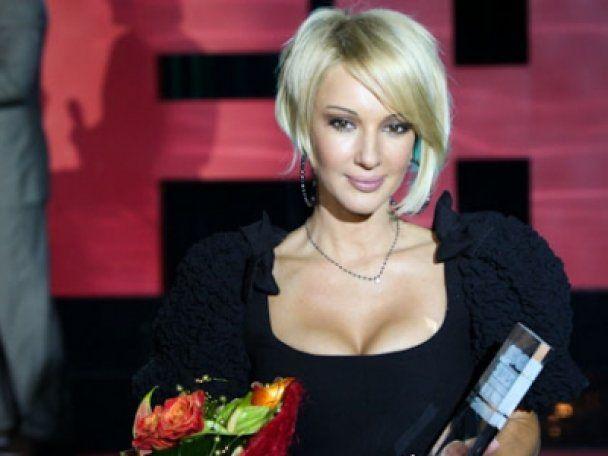 Лєра Кудрявцева: Насправді я глибше, ніж здаюся