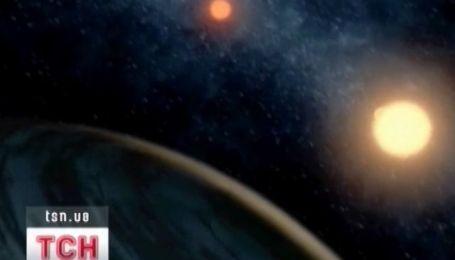 Астрономы нашли планету Люка Скайуокера