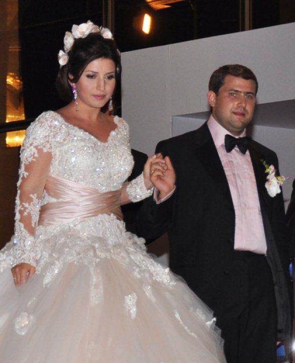 жасмін вийшла заміж_4