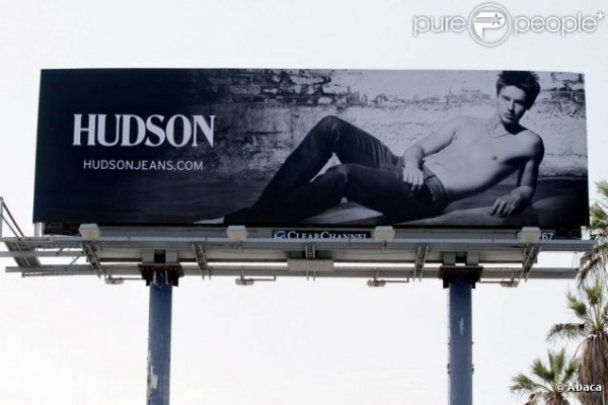 Сина Шварценеггера назвали новим секс-символом Голлівуду