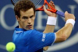 Відомі тенісисти погрожують страйком