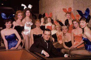 """Серіал """"Клуб Playboy"""" із ґвалтівниками і збоченцями викликав скандал у США"""