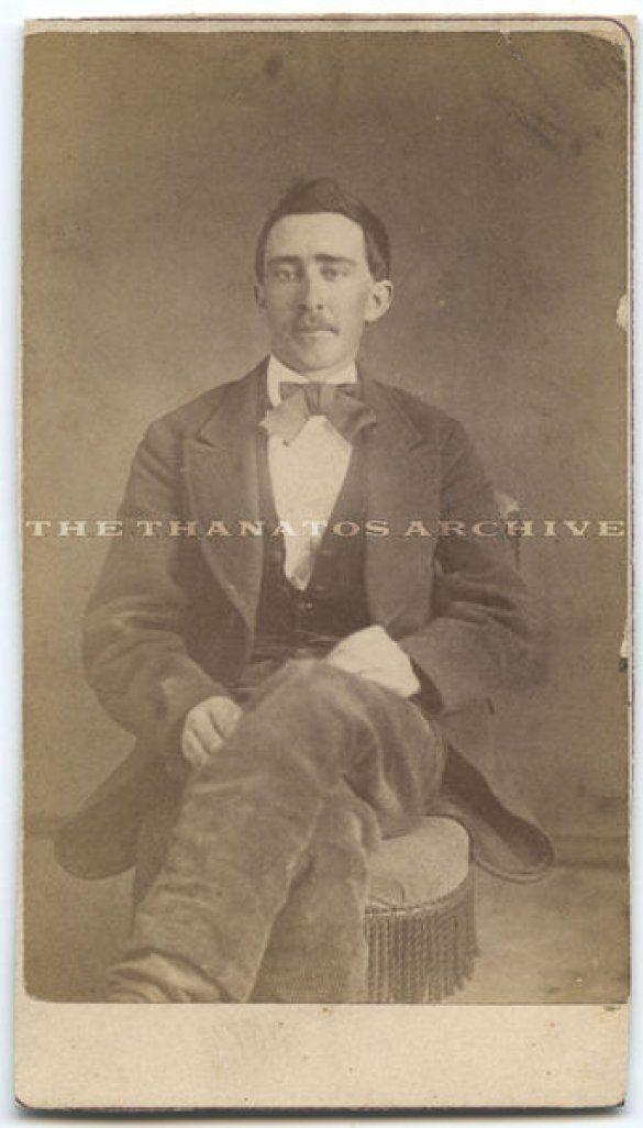 150-річне фото ніколаса кейджа