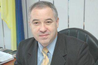 Віце-мер Одеси після обшуку в своєму кабінеті виїхав у невідомому напрямку