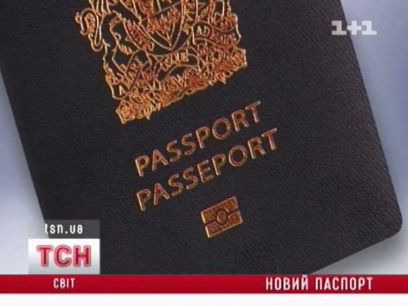 07_passport