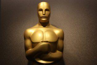 """В Украине не нашлось фильмов, готовых побороться за """"Оскар"""""""
