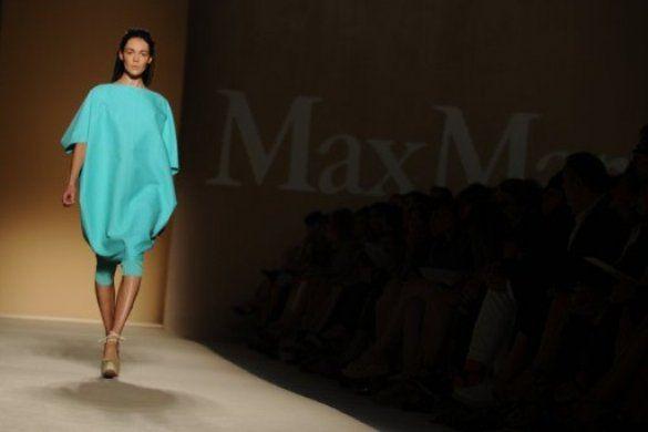 колекція MAX MARA 2012 у мілані_1
