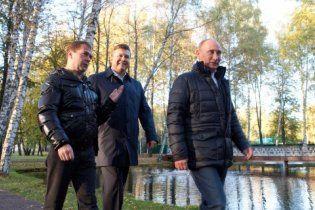 Газовые переговоры: между Россией и Украиной достигнут существенный прогресс