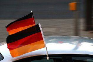 Німеччина відкрила посольство в Лівії