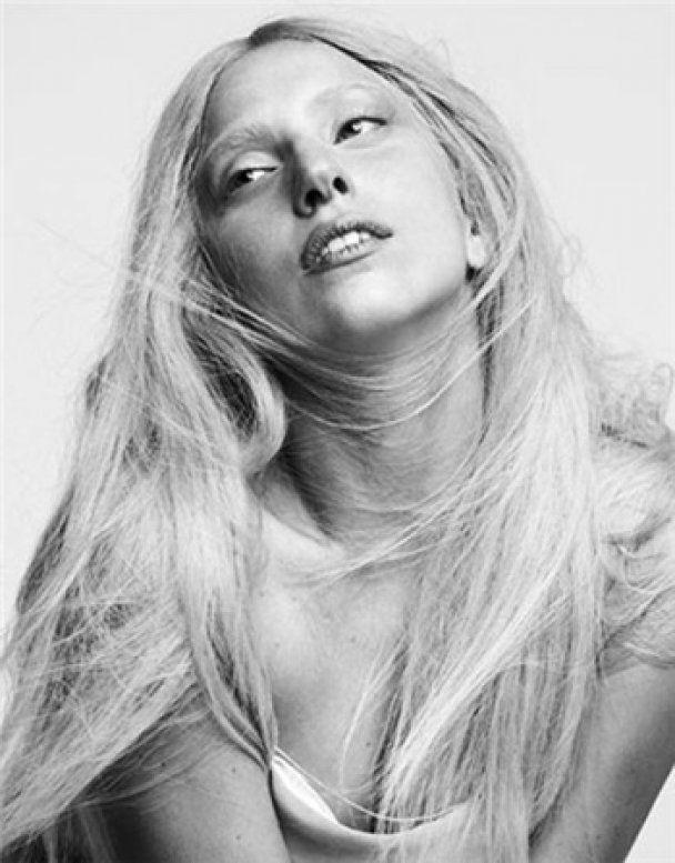 Емма Ватсон, Ladу Gaga і Клаудія Шиффер позмагалися у стильності