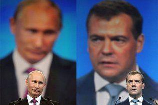 Росія очікує сюрпризів від Путіна. Три сценарії його повернення до Кремля