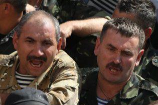 Афганцы уже угрожают патриарху Кириллу из-за льгот