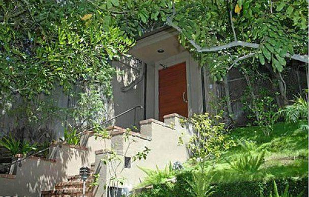 Дом на дереве Хита Леджера выставлен на продажу