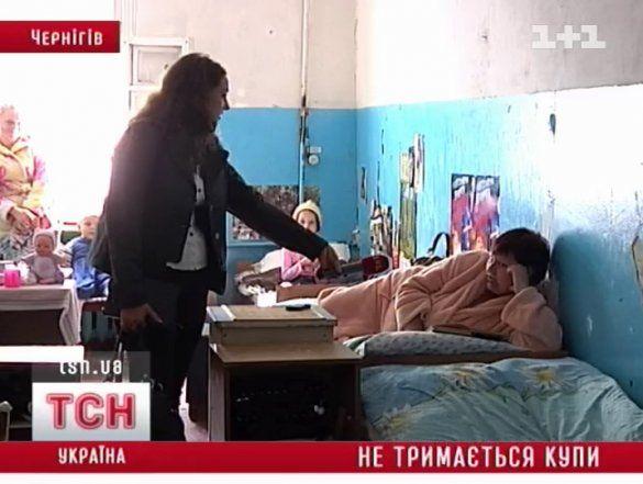 08_bolnitsa