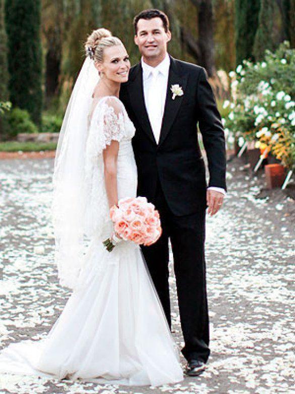 моллі сімс вийшла заміж_10