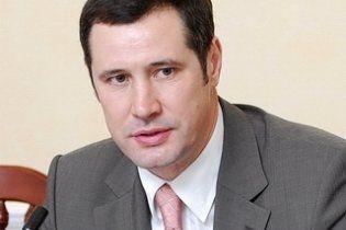 Адвокат: Тимошенко не мають права пред'явити обвинувачення
