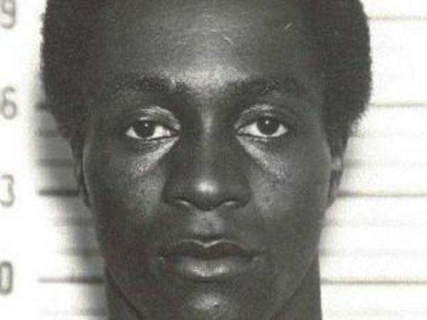 У Португалії заарештовано злочинця, який 40 років тому поцупив у США літак
