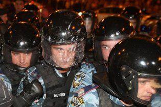 В Одессе продолжается штурм киллеров, к операции подключили БТР
