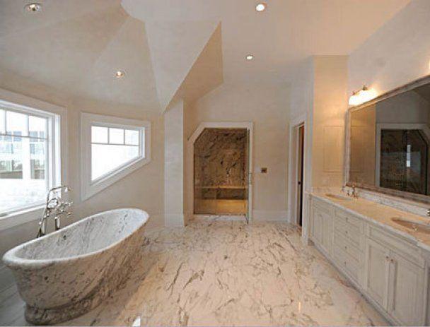 Розлучена Дженніфер Лопес купила будинок за 18 мільйонів