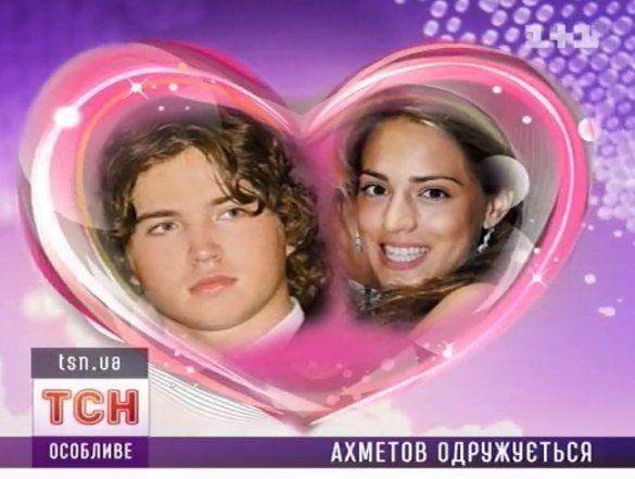 01_axmetov