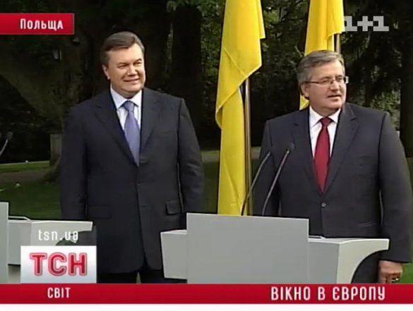 06_yanukovich