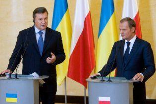 Справа Тимошенко може завадити Україні на шляху до ЄС