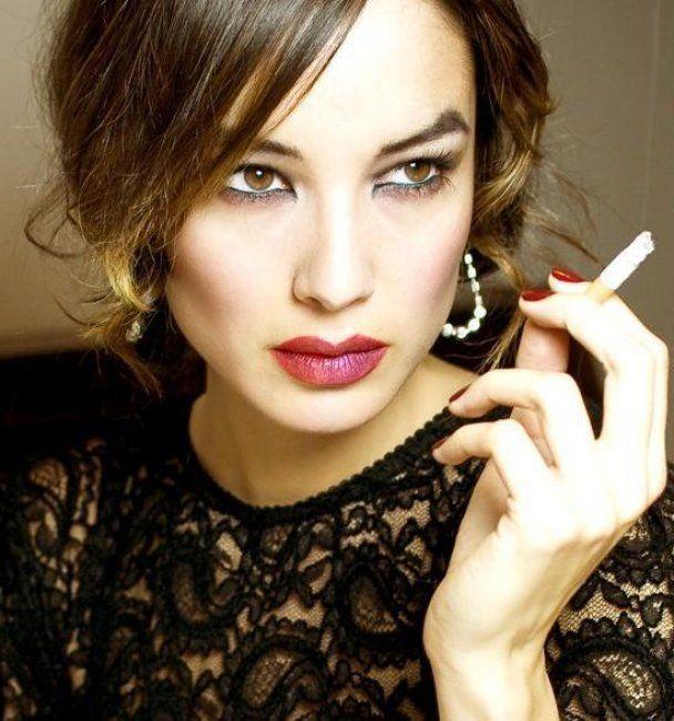 Двадцять третьою дівчиною Бонда стане молоденька француженка
