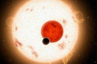 Вчені розгадали таємницю утворення Меркурія