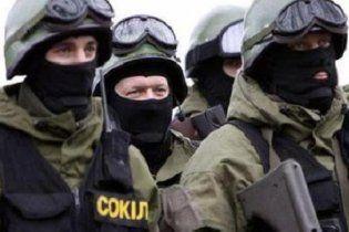 Кривавий штурм у Одесі закінчився ліквідацією кілерів