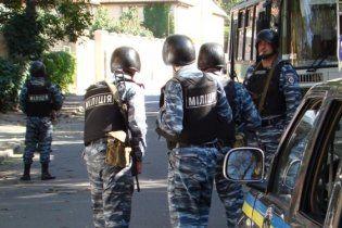 В Інтернеті з'явилося відео, на якому міліція добиває Дикаєва