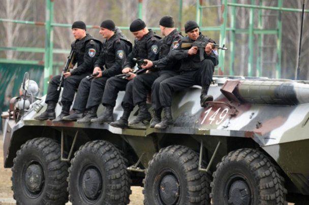 Місяць бійні в Одесі: у місті тривають облави, а трупи кілерів досі в морзі