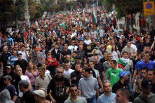 Президент Болгарії доручив перевірити законність капіталів багатіїв