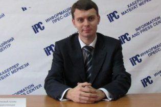 Наймолодший мер України отримав 5 років тюрми за хабар