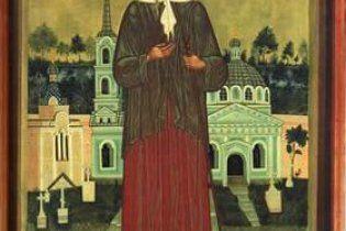 У Сумах з церкви хотіли винести чудотворну ікону