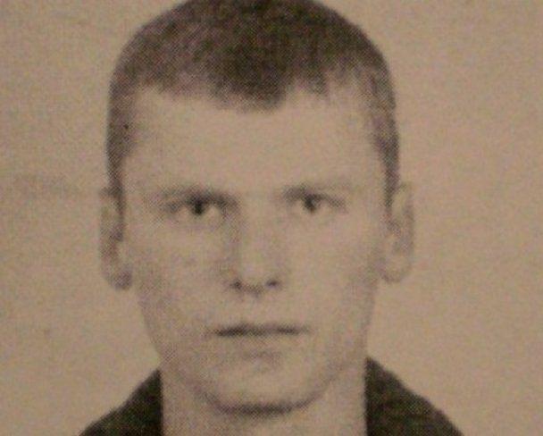 В Одесской области открыли масштабную охоту на киллера-беглеца