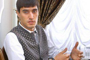 Донецький чиновник сумнівається в необхідності державної мови
