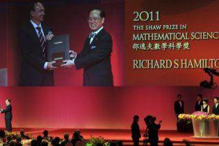Нобелевскую премию по медицине присудили за иммунитет