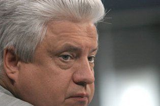 Экс-глава ФСБ назвал подделкой документ о российских агентах-убийцах